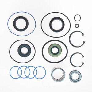 Steering Gear Rebuild Kit Edelmann 8896