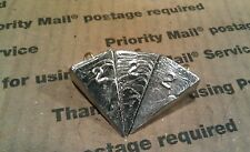 "(50) 2oz Pyramid Sinkers  ""FREE SHIPPING"""