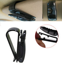 Universal Car Auto Holder Card Ticket Clip Parts Accessories Other