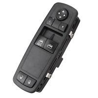 04602627AG Master Window Switch for 2008-2011 Dodge Grand Caravan Chrysler Town