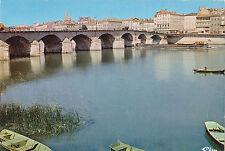 BF15300 macon le pont de st laurent s et l   france  front/back image