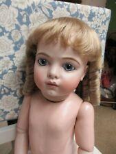Bru # 14 Reproduction doll