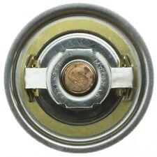 Engine Coolant Thermostat-Fail-Safe Coolant Thermostat Motorad 7247-180