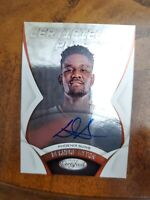 2018-19 Panini RC DeAndre Ayton Rookie Auto Certified Potential On Card 🔥 Suns!