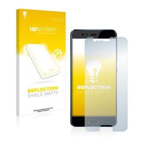 Anti Reflet pour Huawei P10 Reflection Protection Ecran Mat Film Protecteur