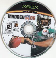 Madden nfl 06 ps2 cheats, cheat codes youtube.