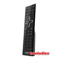 """Original Vizio VR10 LCD HDTV Remote Control 098GRABD7NEVZJ for 19"""" ~ 55"""" TV"""
