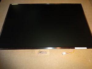 """Dell Latitude E5500 Laptop 15.4"""" Matt LCD Screen. LP154WX5 (TL)(C2) WXGA, 0X397H"""