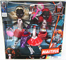 Free Shipping Monster High Scaris City of Frights Webarella Wydowna Spider Doll