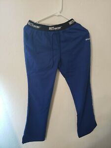 greys anatomy scrubs Bottoms Xsmall Petite New With Tags