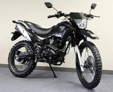 2019 Other Makes Enduro HAWK 250CC ( Free shipping to your door)