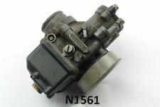 KTM 125 LC2 Bj. 1997 - Vergaser Dellorto PHBH28 N1561