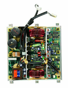WORKING - Definitive Technology SuperCube III Subwoofer Amplifier  - BP 7000sc -