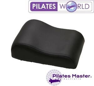 Pilates Master reformer neck pillow head rest accessory | Fits all reformers