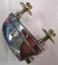 Yamaha écrou/patte boite de scene personnalisé bouleau tambour