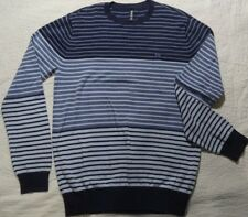 Men's RVCA SWEATER  size**M**