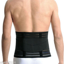 TB-PB High Waisted Tummy Belly Compression Firm Control Waist Cincher Trimmer