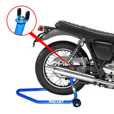 CAVALLETTO POSTERIORE (Rear Stand) BIKE LIFT - TRIUMPH BONNEVILLE T120 - RS17TB