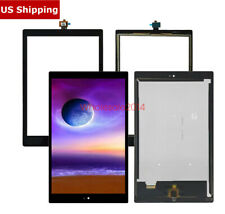 "LCD Screen+Touch Digitizer for Amazon Kindle Fire HD 10 SL056ZE 10.1"" 7th Gen US"