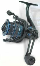 BROWNING SPHERE MGTI CARP FISHING SPINNING REEL 940 OR 950 9BB W/ SPARE SPOOL