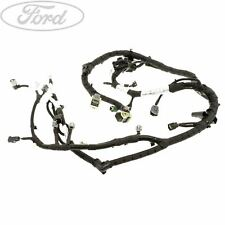 ford 1724386