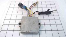883072T2 Mercury 2000-05 Voltage Regulator 135 140 150 175 200 240 HP