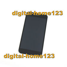 For Asus Padfone X AT&T T00n padfone s PF500KL Assembly Lcd Display Touch screen
