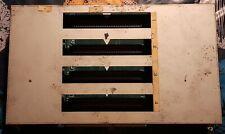 Slot 4 pour cartouche MVS Neo Geo MVS SNK / Speel Game arcade jamma motherboard