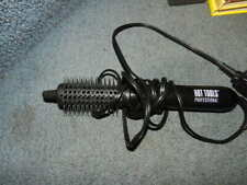 "New ListingHot Tools Professional 11/2"" Hot Air Brush Ht1573 (E1)"