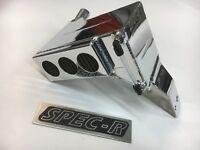 Spec-R Ford Sierra / Escort Cosworth Breather (Short Version)