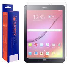 Skinomi Anti-Glare Matte Screen Protector Shield for Samsung Galaxy Tab S2 8.0