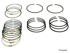 WD Express 061 54035 633 Piston Ring Set