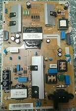 POWER BOARD SAMSUNG BN94-10711A