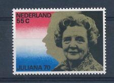 Nederland - 1979 - NVPH 1174 - Postfris - NG044