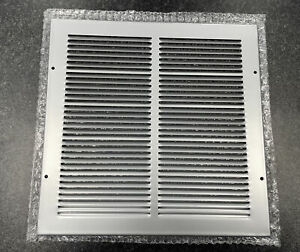 Pyroplex Cover Plate 300 x 300mm, for air transfer grill