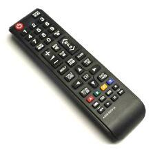 Remote Control for Samsung LED TV UA22F5000AMXRD UA22F5000AMXXY UA22H5000AWXXY