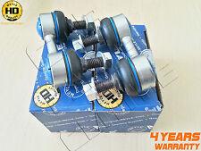 Per BMW x5 e53 POSTERIORE antiroll Bar Stabilizzatore goccia link di collegamento Meyle HD Heavy Duty