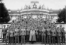 CD WW2 WWII : 25 ALBUMS - 3100 PHOTOS Environ