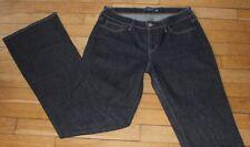 LEVIS 440 Jeans pour Femme W 30 - L 34 Taille Fr 40 SLIGHT CURVE (Réf #A194)
