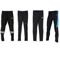 adidas Performance Tight Herren-Lauftight Laufhose Trainingshose Sporthose Hose
