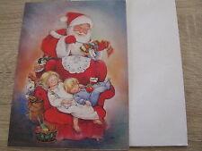 Amerikanische Weihnachtskarten.Weihnachtskarten Aus Den Usa Günstig Kaufen Ebay