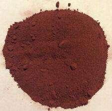 1 oz. Beet Root Powder (Beta vulgaris) Organic & Kosher Egypt