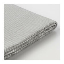 Ikea Vallentuna 403.295.52 Fodera per seduta, Orrsta grigio chiaro