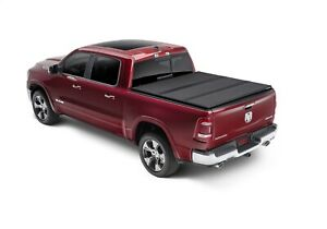 Extang Solid Fold 2 Tonneau Cover for 19-21 Ram 1500 5ft 7in Bed 83421