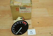 Yamaha TZR125 4DL-83540-00 Drehzahlmesser Genuine NEU NOS xn1918