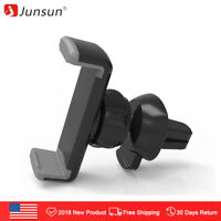 Universal Car Air Vent Holder Stand Cradle Mount For GPS Mobile Phone samsumg