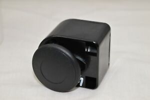 CARLTON - 'Option' Suitcase - Pulley Strap - Spare Replacement - Black - NEW