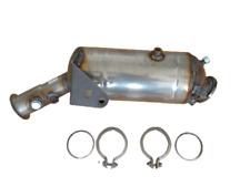 Dieselpartikelfilter Partikelfilter für Mercedes GL ML R-Klasse 300 350CDI 4mat