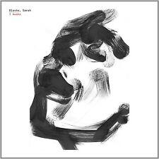 SARAH BLASKO I AWAKE DIGIPAK CD NEW