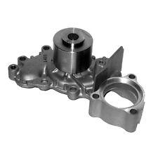Engine Water Pump Hytec 224045 Fits Toyota Lexus 2.5L 3.0L
